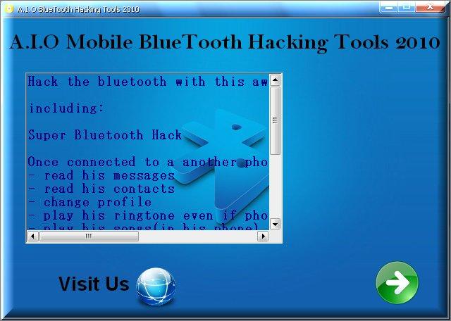 java бесплатно игры через bluetooth: