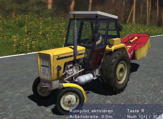 Symulator download farmy chomikuj 2009