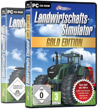 Farming simulator 2009 ключ активации