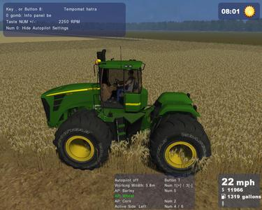 fs 2009 mods download