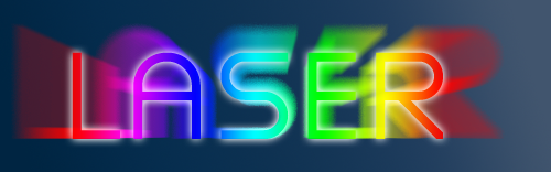 laserau03.png